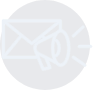 email marketing ico